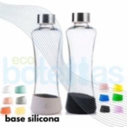 eco botellas vidrio personalizadas (12).jpg